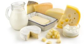 The importance of calcium