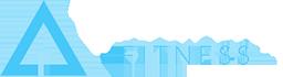 https://www.transformfitness.com.au/wp-content/uploads/2020/06/footer_logo.png