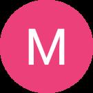MELINDA MCGRATH Avatar